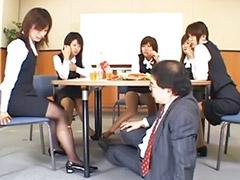 日本自慰手淫,, 日本自慰手淫, 打手槍 男性自慰, 打手枪,男性自慰, 男用自慰器自慰, 洋妞自慰