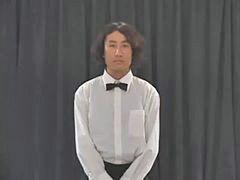 Wrestling, Lesbian, Yuka, Oosawa, Wrestling lesbian, Wrestl