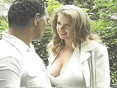 Tits beautiful, Tit beauty, Beautiful, big tits, Beautiful tits, Beauty,tits, Beauty tits