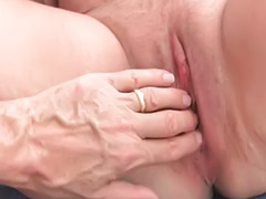 Reifes paar masturbiert, Reifes ehepaar mit, Reifen reife masturbieren, Reife amateure, Amateure reife, Reife, masturbation