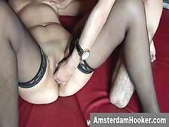 Hooker, Dutch, Hookers, Πουτανα hooker, Hookerü, Dutch hooker