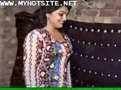 Desi indian, Desi indians, Filmes classico, Film fatti in casa, Desi india, Filmata