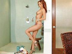 Jayden cole, Undies, Room shower, Hottie in, Coles, Jayden