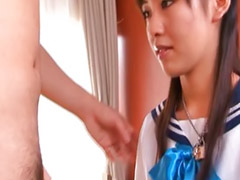 Japanese schoolgirl, Schoolgirl, Asian