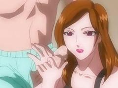 ผู้ชายชักว่าว, ผ้หญิงเงี่ยนจัด, การ์ตูนโป๊x, Hentai น้า, ชักว่าว ผู้ชาย