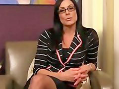 Jerk of instructions, Jerk instructing, Instruction joi, Kendras, Kendra lustful, Kendra l