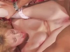 Public blowjob, Swinger couple, Shaved asian milf, Milf public, Couple swinger, Public-masturbation