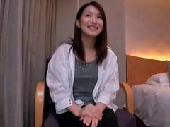 Jovencitas japonesas