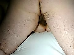 Hairy british, Fuck creampie, Fuck chubby, Fucking close up, British hairy, British chubbys