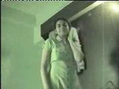 , الخادمات,, مسلسلات هنديه, خادمات, مسلسلات, الخادمة, الخادمات