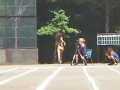 ญี่ปุ่นในบ้าน, ญี่ปุ่น solo, สาวเอเซียสมัครเล่น, สาวเอเชียโชว์เดียว, สาวญี่ปุ่นโชว์เดียว, รูปโป๊สาวใหญ่