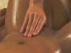 Indian, Car masturbation, Indian black, Indian car, Indian massage, Touch