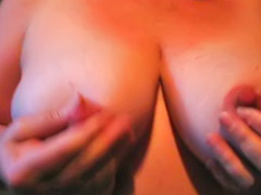 Big tits solo, Bounce, Chubby girls, Chubby bbw, Big oil, Bouncing tits