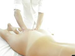 Dillion harper, Sex massag, Sex massag, Massager sex, Massage masturb, Massag cum