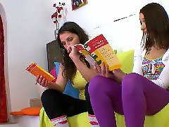 Öpa, Ôpa, Teen amateur lesbian, Touring, Paın, Paá