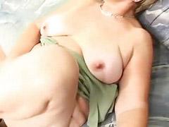 Orgy mature, Mature orgie, Orgies matures, Orgie mature, Orgy matures, Mature orgy