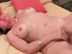 Mature strips, Hairy fuck, Hairy brunette, Mature masturbation, Hairy vagina, Hairy masturbation