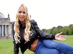 German anal, German sex sex, Anal busty, Gangbang anal, German double, Double penetration gangbang