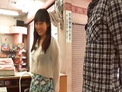 ครูสาวญึปุ่น, เอเชีย, ญี่ปุ่น