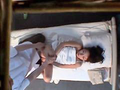 Japanese massage, Japanese forced, Japanese girl, Massage japanese, Japanese, Japanese massages