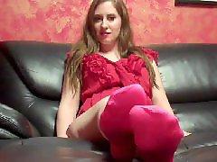 足 丝袜, 足,丝袜, 恋足 丝袜, 恋足丝袜恋物癖, 丝袜足, 丝袜恋足