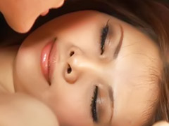 Asian anal, Japanese, Anal, Japanese anal, Small, Model