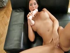Sex horny, Sex babe hot, Horny brunette, Horny babes, Hot suck, Hot horny