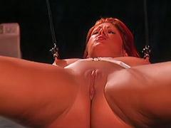 阴道玩具, 舔b 女同性恋, 舔白带, 胶乳 口交, 女同舔b, 器自慰