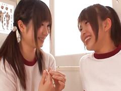 日本,女同志, R日本女同, 亚洲女同 接吻, 日本 女同 自慰, 亚洲女同 激吻, 日本女同 激吻