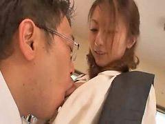 일본젖짜기, 우유젖, 우유 젖, D우유, 일본 젖짜기, 젖짜기