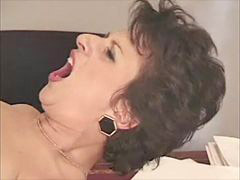 Mamies granny anal, Mamies granny, Mamies, Mamies granny anale, Mamies