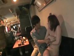 วัยรุ่นญี่ปุ่น, ญี่ปุ่น ชักว่าว, เดัก, ญี่ปุ่น solo, เย็ดกับแมืญี่ปุ่น, สาวเอเชียโชว์เดียว