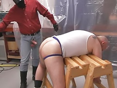 Boots, Gay domination, Asia gay, Gay blowjobs, Asian spanking, Spanking gay