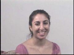 Casting, Irani, Iranian