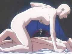 Hentai lesbian, Two in two, Two girls sexing, Two girl sex, Sex hentai, Lesbians girls