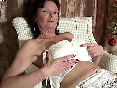 Reife liebvoll, Masturbation britisch, Liebevoll reif, Grannis masturbieren, Granni wichst, Granny liebevoll