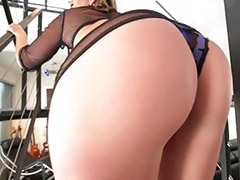 Lex steele, Lexington steele, Lexi, Steele, Lexington, Jay sara