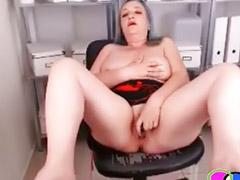 Ragazzina in webcam, Eiaculazioni femminili masturbazione, Bambine masturbazioni webcam, Bambine masturbazione webcam, Nonna