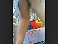 Upskirt, Spains, Spaines, Skirts, Spain, Pain