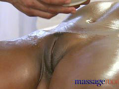 Black, Massage
