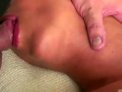 Tied nipple, Tied cum, Suck nipples, Suck nipple, Suck to cum, Simony diamond