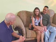 Vagina isteri
