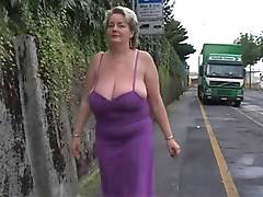 Mature big boobs, Solo matur, Matures solo, Matures bbw, Big-boobs-bbw, Big boob mature