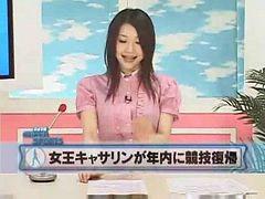 ライブ, テレビ, ニュース