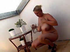 Tease boobs, Tease amateur, Milf big blond, Milf teasing, Busty teasing, Busty tease