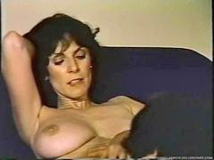 Kay parker, Young boy, Young, Boy, Boys