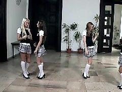 Lesbian, Teen, Lesbian teens
