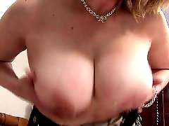 Very blonde, Wetting masturbation, Wetting bed, Wet amateurs, Wet amateur, Wet mom