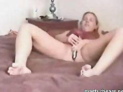 Milf orgasms, Orgasm milf, Self orgasm, Self taped, Blonde orgasm, Milf orgasme