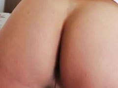 Masturbandose culo, Masturbacion solo, Culos analed, Masturbando hombres, Hombres masturbandose, Culo